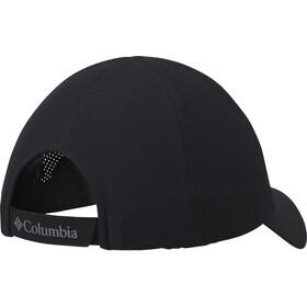 Columbia Silver Ridge III Ball Cap black